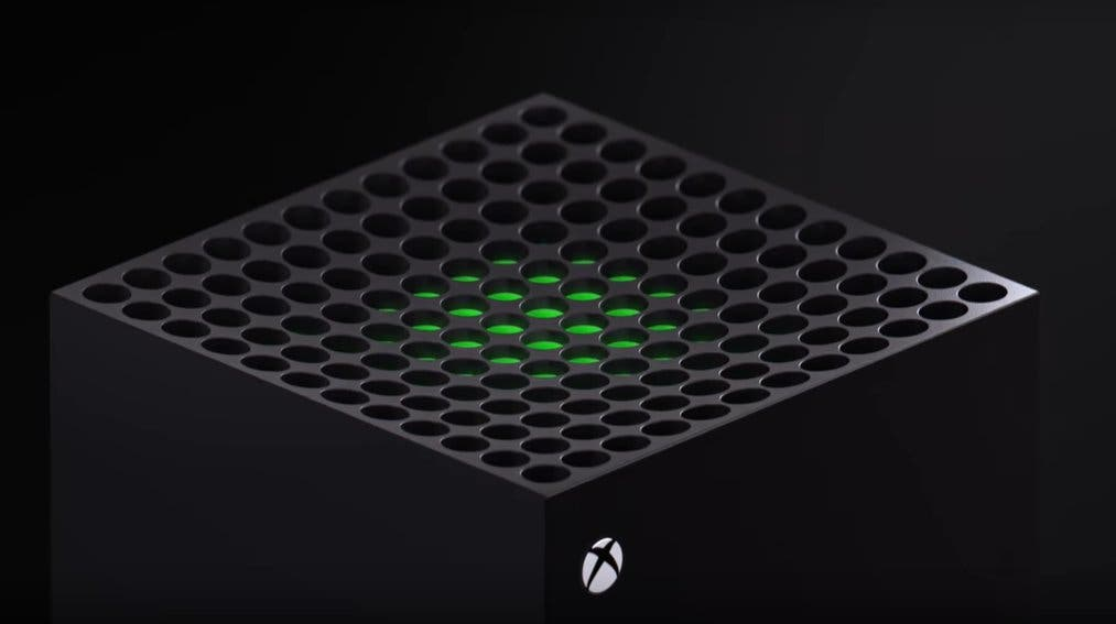 ¿Cuál será el precio de Xbox Series X? 13