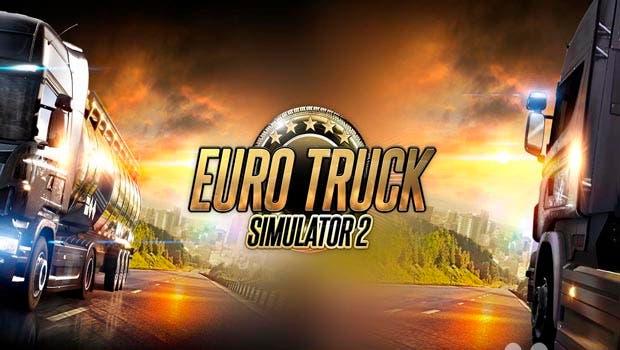 Euro Truck Simulator 2 expande su mapa con tres nuevos países y nuevas opciones 2