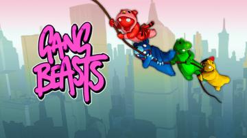 Análisis de Gang Beasts - Xbox One 40