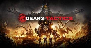 Estos son los requisitos mínimos y recomendados para jugar a Gears Tactics 1