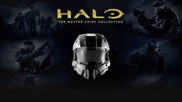 La gran actualización de Halo: The Master Chief Collection ocupa 60Gb en Xbox One 8