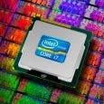 La hoja de ruta de Intel apunta que los 7nm llegarán en 2021 21