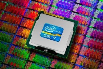La hoja de ruta de Intel apunta que los 7nm llegarán en 2021 9