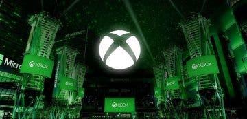 """Microsoft estaría preparando dos eventos digitales importantes marcando el """"camino a la nueva generación"""" 1"""