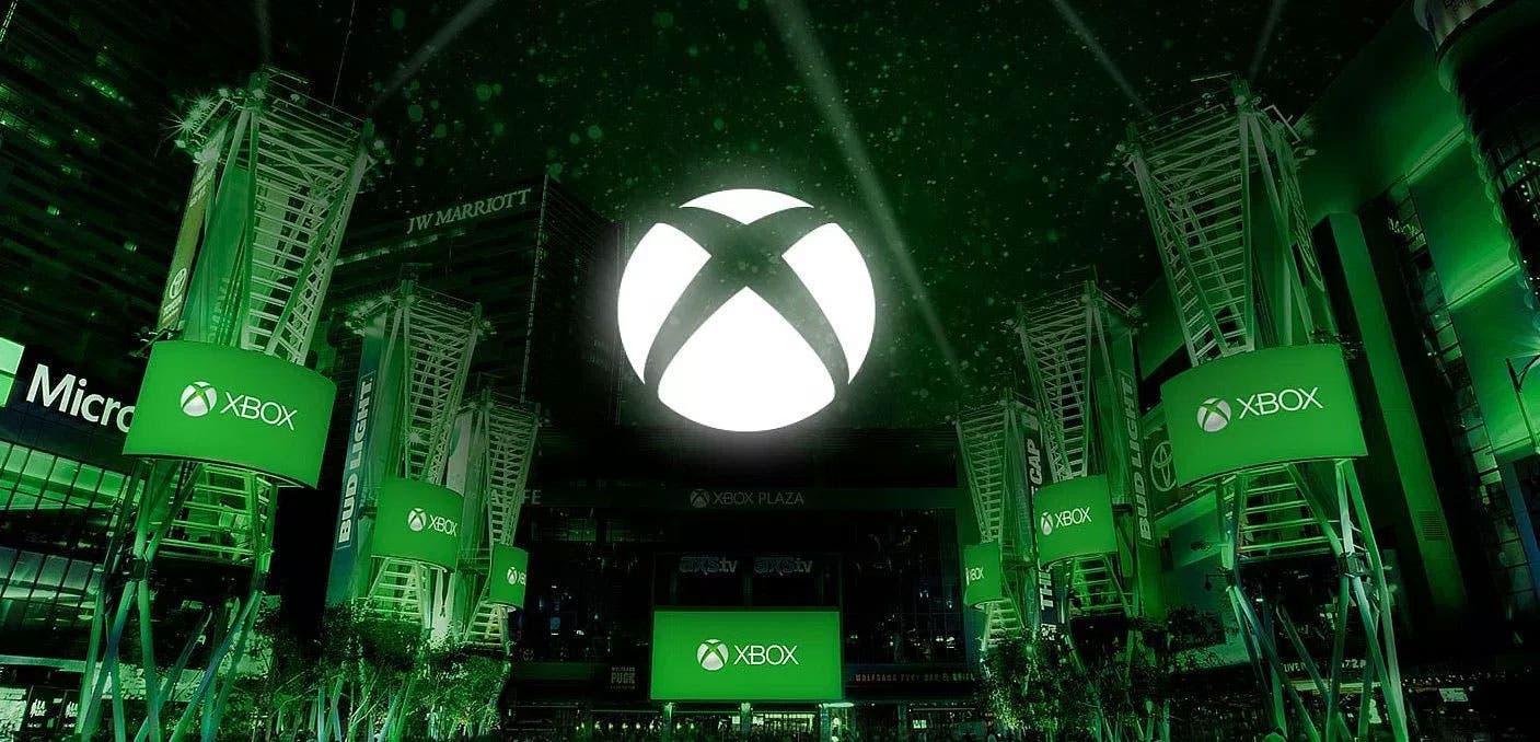 Los descuentos de Cyber Monday también llegan a Microsoft Store 9