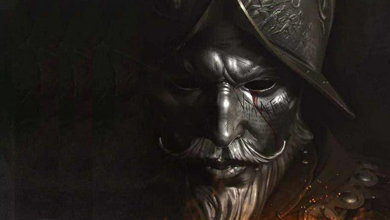 New World, el MMO de Amazon Games, aproxima su fecha de lanzamiento 1