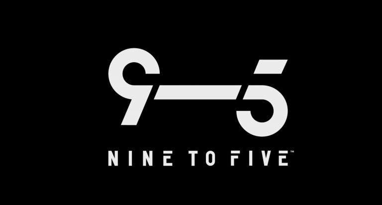Nine to Five, el nuevo shooter táctico de ex miembros de Remedy 20