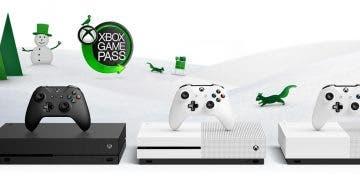 Ya están disponibles las Ofertas de Navidad 2019 en la Xbox Store 7