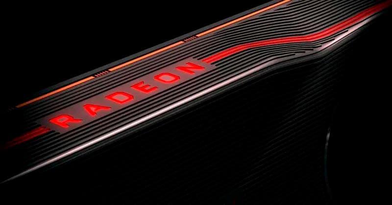 Una prueba de rendimiento de una nueva APU de AMD ha sido relacionada con Xbox Series S 3