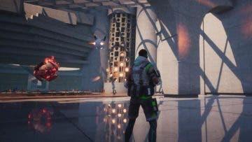 Varios juegos confirman su soporte al Ray Tracing de Nvidia 3