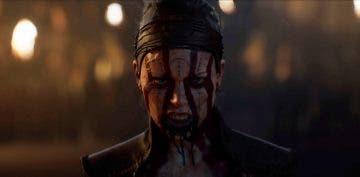 Los mejores exclusivos de Xbox One para 2020 4