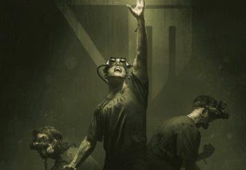 The Outlast Trials es el nuevo juego multijugador de Red Barrels 4