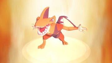 El MMO estilo Pokemon español, Temtem, confirma la llegada a Early Access 5