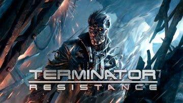 Lanzamientos de la semana en Xbox One del 10 al 13 de Diciembre 1