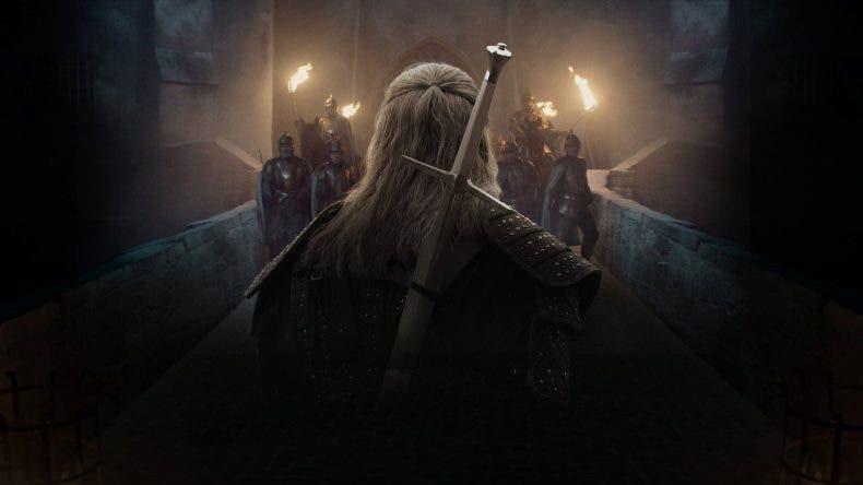 Ep productor de The Witcher snticipa interesantes sopresas antes de la segunda temporada de la serie