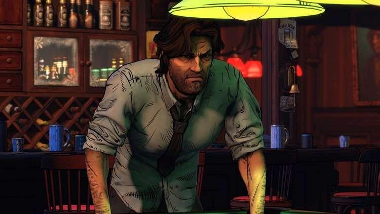 Telltale Games no dará continuidad a los juegos episódicos 1