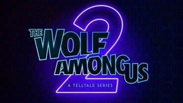 the wolf among us 2 no estará en los tga