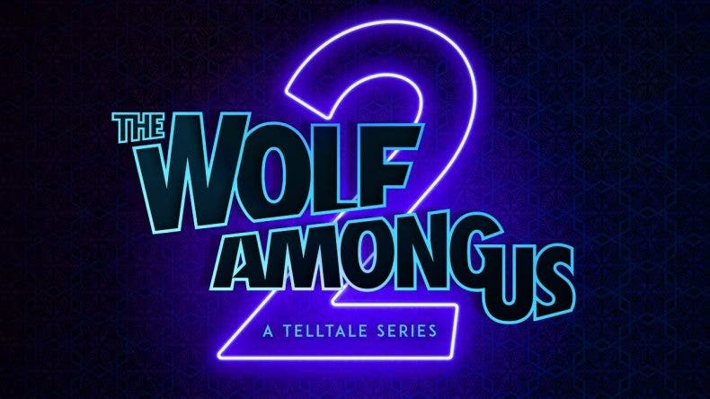 The Wolf Among Us 2 presenta su primer tráiler en los The Game Awards 2019 1
