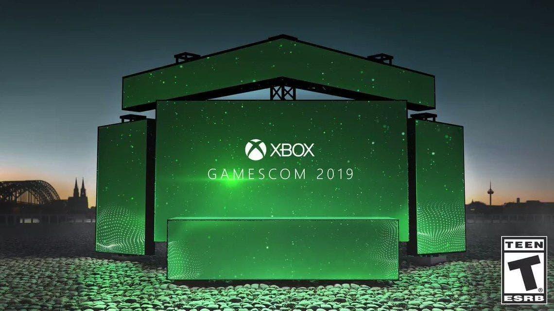 Resumen del año 2019 de Xbox 2