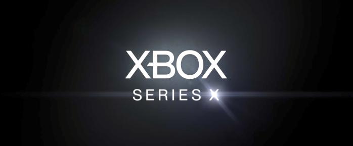 Xbox Series X tendrá hasta 4 generaciones de compatibilidad con versiones anteriores 13