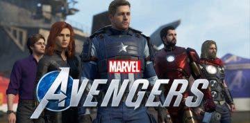 Marvel's Avengers detalla las diferencias entre el modo campaña y el cooperativo online 3