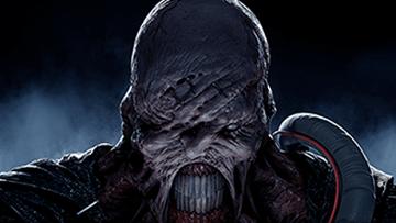 Nemesis correrá en Resident Evil 3 Remake cuando Jill y Carlos estén lejos 15