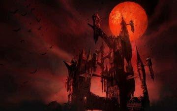 Confirmada la tercera temporada de Castlevania de Netflix vía IMDB 2