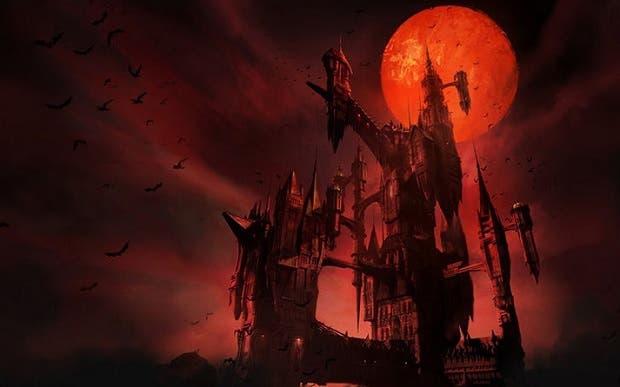 Confirmada la tercera temporada de Castlevania de Netflix vía IMDB 13