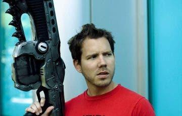 Cliff Bleszinski está abierto a volver a hacer videojuegos 1