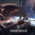 Warframe recibe por sorpresa en The Game Awards 2019 la expansión Empyrean y ya está disponible 19