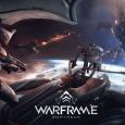Warframe recibe por sorpresa en The Game Awards 2019 la expansión Empyrean y ya está disponible 20