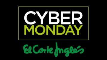 El Cyber Monday del Corte Inglés nos trae las mejores ofertas de Xbox 17