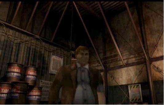 Qué esperamos de Resident Evil 3 Remake 4