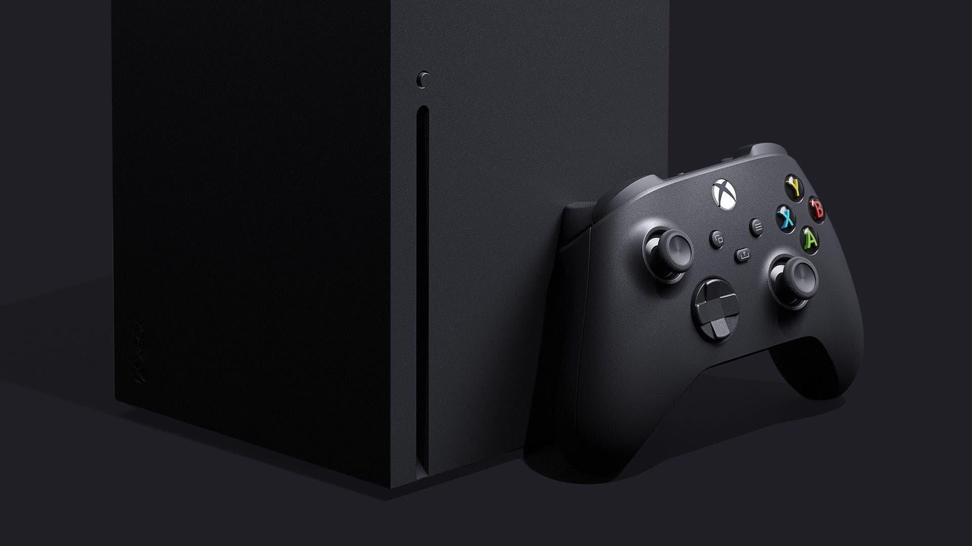 Microsoft ofrece recompensas de hasta 20.000 $ por la búsqueda de bugs en Xbox 1