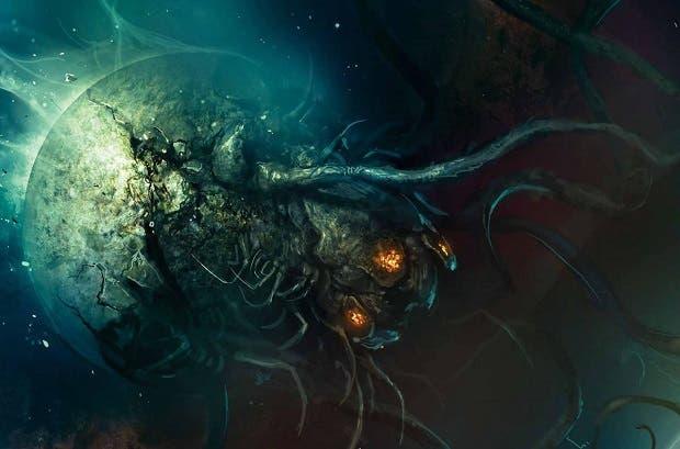 El creador de Dead Space está realizando un juego AAAA con PUBG Corporation 1