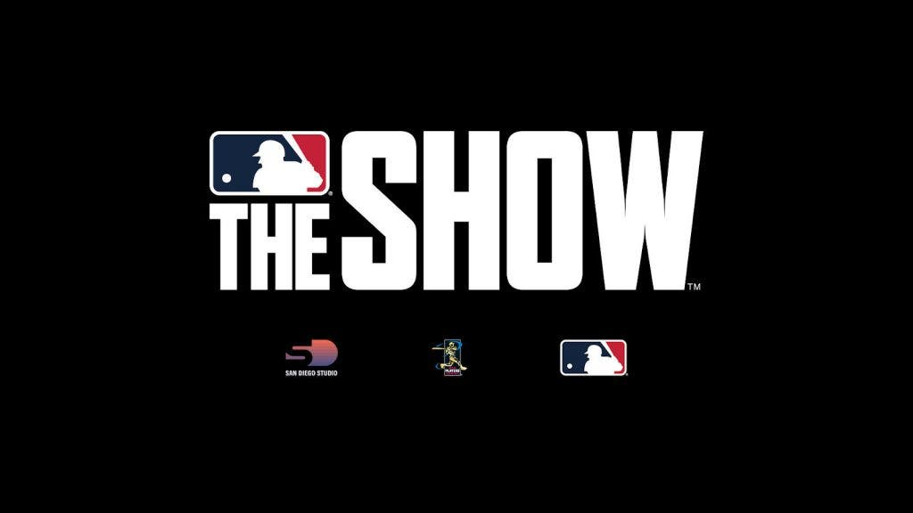 MLB The Show 21 is now available through early access