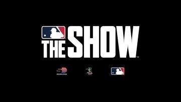 El videojuego de béisbol MLB The Show rompe la exclusividad con PlayStation y será multiplataforma 5