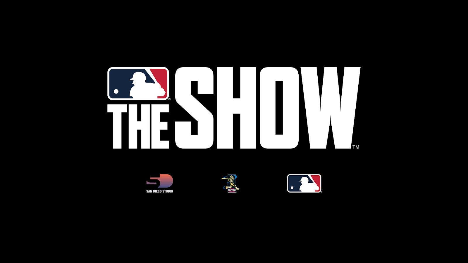 MLB The Show sería anunciado para Xbox el próximo mes 11