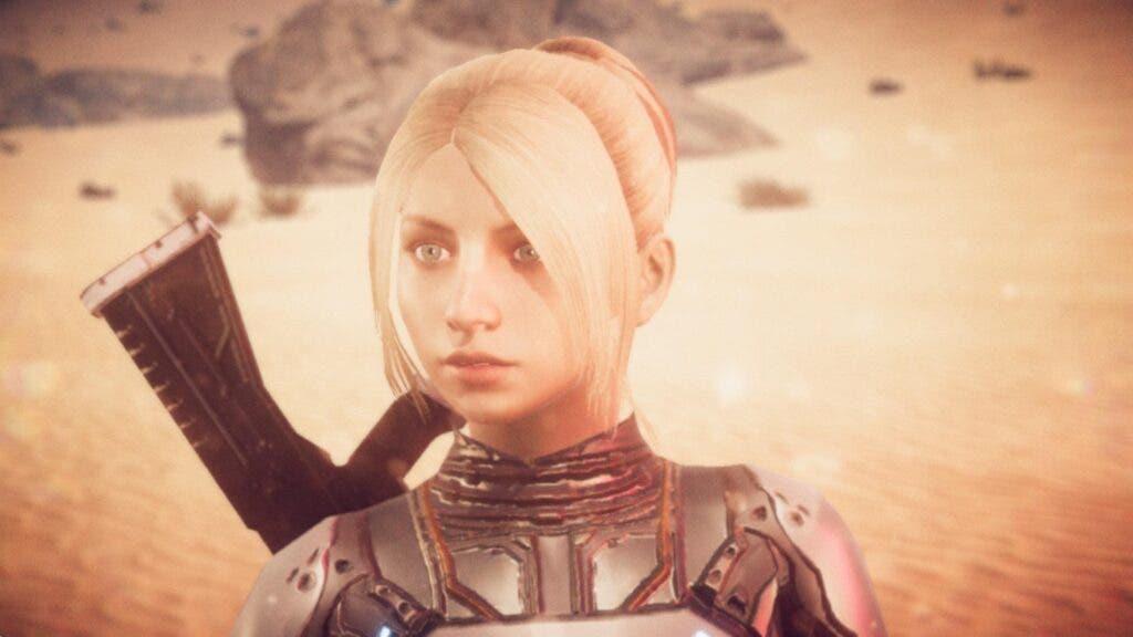 Análisis de Everreach: Project Eden - Xbox One 1