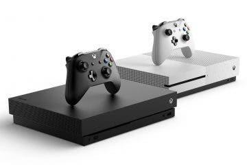 Guía para principiantes de Xbox One (2): ¿qué consola Xbox One escoger? 30