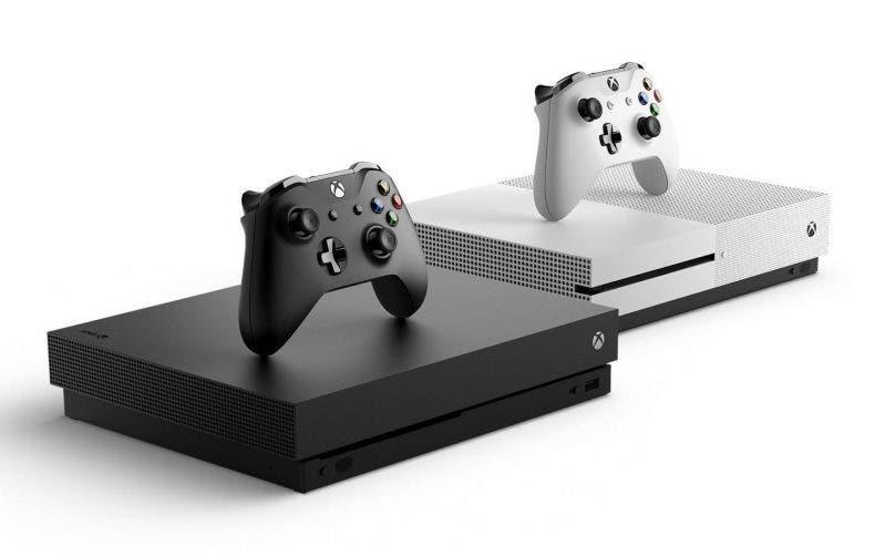 La nueva actualización del menú de Xbox One llega en febrero 2020 para insiders 1