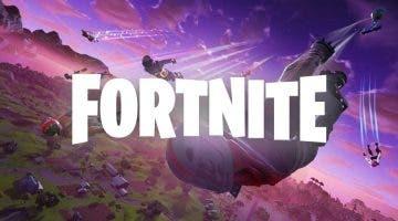 Fortnite se convierte en el juego que más dinero ha recaudado por segundo año consecutivo 27