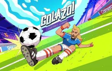 Análisis de Golazo! - Xbox One 44