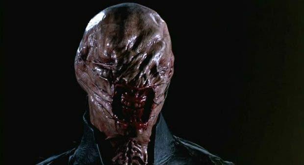 ¿Por qué Nemesis es diferente en Resident Evil 3 Remake? 3