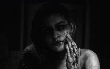 ¿Tendrán que ver las alucinaciones de Jill en el tráiler de Resident Evil 3 con Resident Evil 8? 13