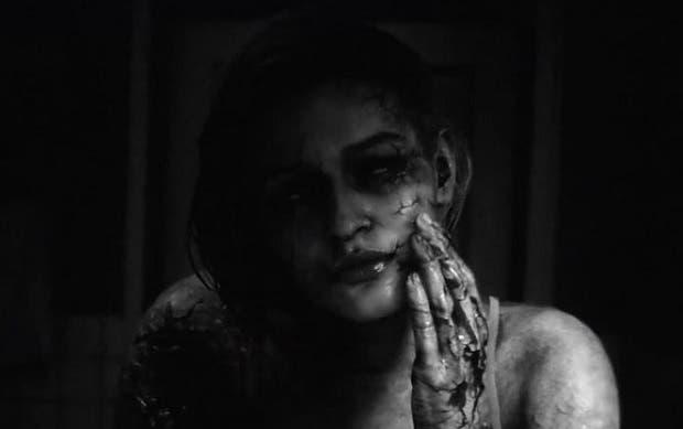 ¿Tendrán que ver las alucinaciones de Jill en el tráiler de Resident Evil 3 con Resident Evil 8? 17