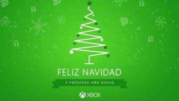 Vuelve el mítico Roscón de Xbox con grandes premios a diario 10