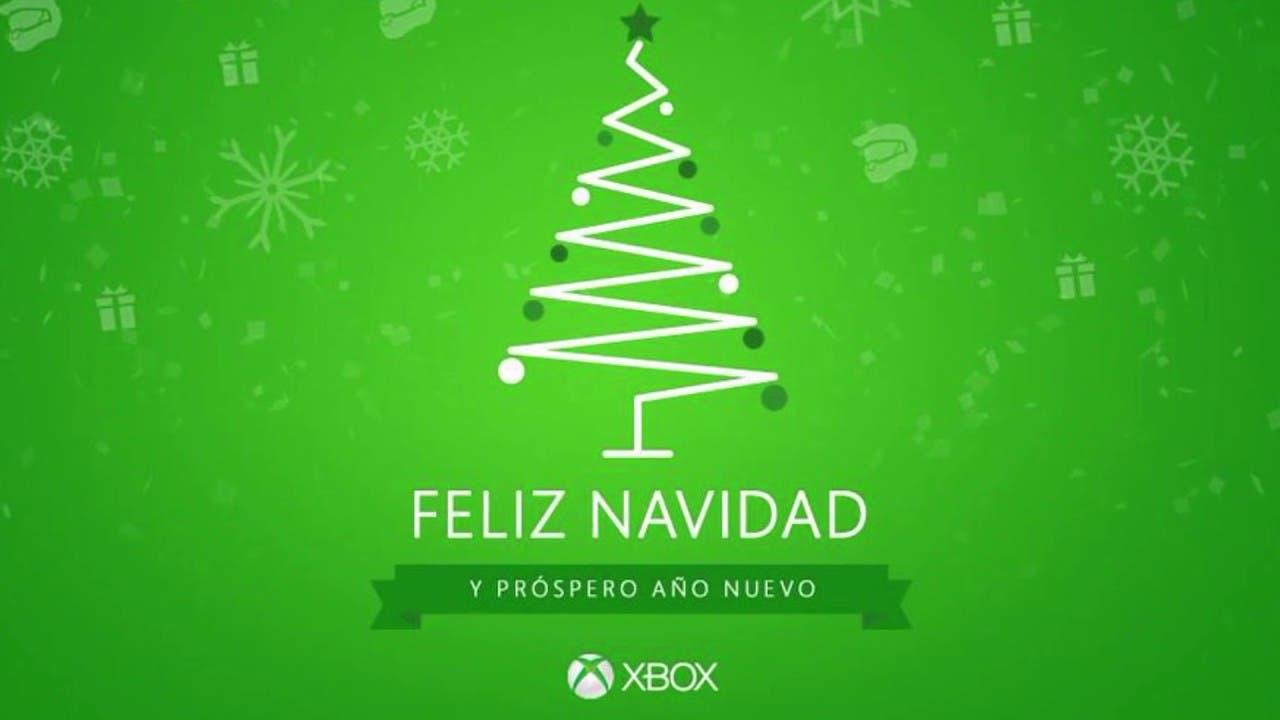 Roscón de Xbox con grandes premios