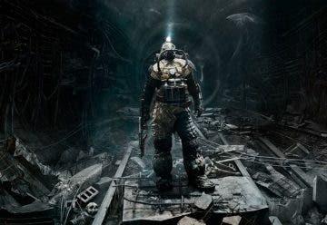 Los juegos que llegan a Xbox Game Pass PC este mes 14