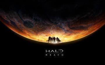Halo: Reach celebra 10 años 1